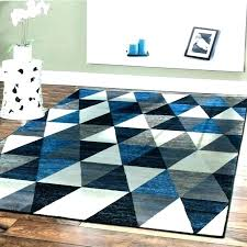solid navy blue rugs navy blue area rug blue rug solid blue rug 5 gallery amazing