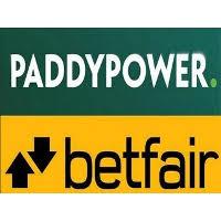 Image result for betfair logo