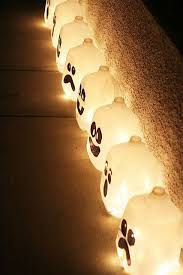 diy halloween lighting. Diy Halloween Lighting P