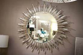 mirror sets wall decor modern mirror sets wall decor mirror sets wall decor uk