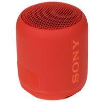 Портативные <b>колонки Sony</b>: купить в интернет магазине DNS ...