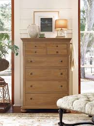 Paula Deen Bedroom Furniture Collection Steel Magnolia Paula Deen Furniture Dining Room Table Gray Marble Room Sets And