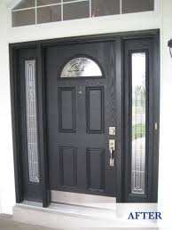 residential front doors. Replacement Entry Doors In St. Louis Residential Front