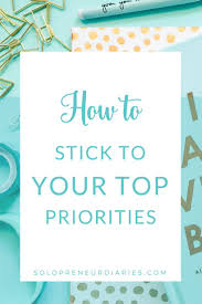 305 best Organization and Productivity images on Pinterest ...