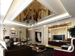 Interior Design For Luxury Homes Unique Decorating Design