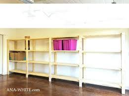 garage storage plans storage shelves plans how to build garage storage shelf plans woodworking plans garage