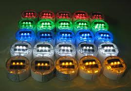 Solar Sign Lighting Kits U2022 Great For Solar Billboard Sign LightingSolar Powered Lighting Kits