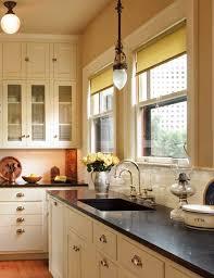 craftsman kitchen lighting. the allure of arts u0026 crafts kitchens baths craftsman kitchen lighting t