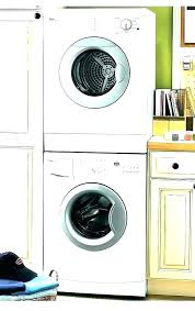 best stacked washer dryer. Exellent Washer Marvelous Stackable Washer Dryer Reviews All In One And  Best Combo Sears Stacked With Best Stacked Washer Dryer W