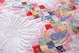 MessyJesse - a quilt blog by Jessie Fincham: The FINISHED Scrappy ... & 14 September 2015 Adamdwight.com