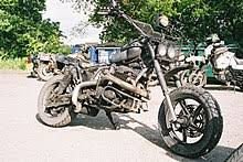 rat bike wikipedia