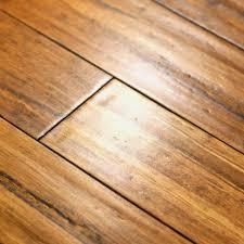 brilliant ideas strand woven bamboo flooring home decorators