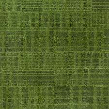 carpet tiles texture. Interesting Texture Green Carpet Tiles Texture  Photo4 In Carpet Tiles Texture H