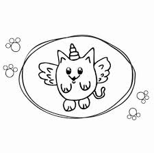 Don't forget to solve our quiz and read a few interesting facts. Hello Kitty In The Country House With And Rainbow Coloring Pages Free Online Coloring Pages