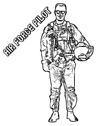Small Picture Printable Coloring Pages Army Coloring pages amusing gun pages