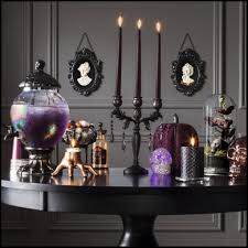 office halloween decorating themes. Wonderful Themes Office Ideas For Halloween Large Of Glomorous Food Halloween Decorations  Ideas Diy Office Decorating Ideasyoutube With Themes