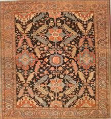 oriental rug care ny