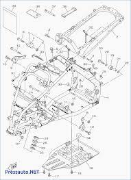 Kfx 400 wiring diagram kfx john deere l120 wiring harness diagram