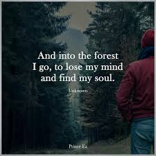 Forest Quotes Classy Montana Raised And Montana Minded Lose Yourself In Everything That