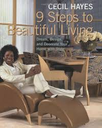 Small Picture 4 African American Home Decor Books We Love Black Southern Belle