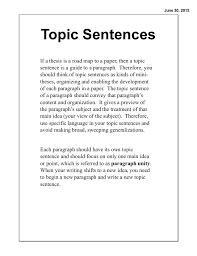 essay second language learning nunan david