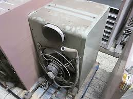 modine pa wiring diagram modine image wiring diagram used natural gas heater zeppy io on modine pa wiring diagram