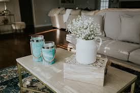 french formal living room. Formal Living Room, Overstock Home Decor, Decorations, Room French O