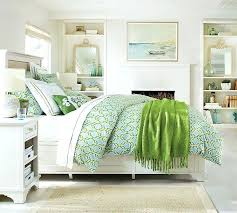 light green and white duvet cover green gingham duvet cover lime green and white duvet covers