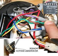 hampton bay fan switch light wiring diagram wiring diagram replace rh cliffdrive org ceiling fan wiring diagram hampton bay ceiling fan light kit wiring