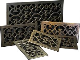 incredible wall ideas decorative wall vent cover decorative wall vent pertaining to floor vent covers home depot