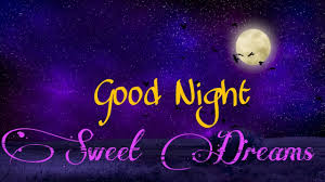 Good Night Wallpaper Good Night Pics Good Night Photo Hd