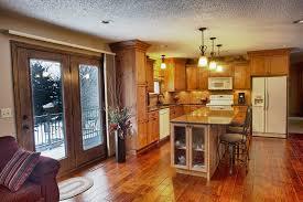 bathroom remodeling utah. Gallery Perfect Kitchen Remodel Utah Bathroom Bountiful Impression Logan Remodeling N