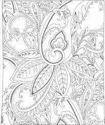 Free Coloring Pages Pdf Format Free Printable Coloring Pages For