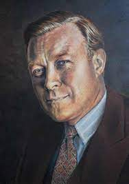 Walter Reuther - Wikipedia