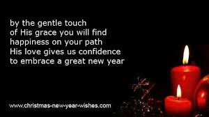 Christian New Year Wishes Quote Best Of Religious New Year Pictures RELIGIOUS New Year Wishes And