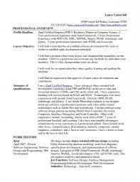 Certified Athletic Trainer Resume Samples Velvet Jobs Professional