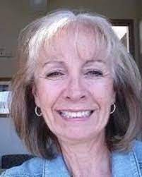 Dr. Dawn Riggs, PhD, Psychologist, Carson City, NV, 89706   Psychology Today