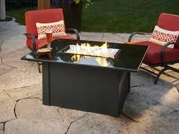 fire pit coffee table propane uk restoration hardware carmel fire pit coffee table