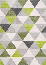 stunning geometric carpet patterns 2 13698 rugsville trellis dhurrie light teal wool rug 01 297