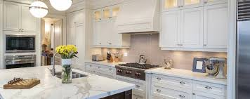 Kitchen Remodeling Contractor Kitchen Cabinet Contractor Comfortbydesignus
