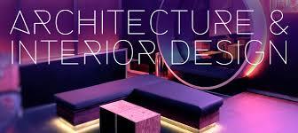 architecture and interior design. SOYA Architecture Interior Deesign Award And Design A