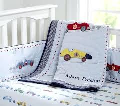 vintage baby bedding sets race car baby bedding designs vintage baby comforter sets