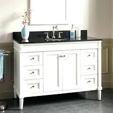 stylish ideas hobo bathroom vanities interesting vanity peaceful ideas hobo bathroom vanities luxury vanity