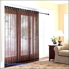 sliding glass door curtain ideas sliding glass door curtain ideas luxury ds for doors new curtains