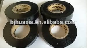dry vinyl wire harness tape non adhesive buy dry,vinyl wire non-adhesive vinyl wiring harness tape dry vinyl wire harness tape non adhesive