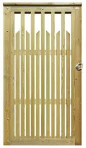 garden gates and fences. Garden Gate Paliframe Gates And Fences M