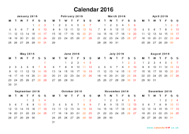 Editable 2015 2020 Calendar 039 Microsoft Office Calendar Templates Template Ideas Word