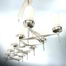 pendant lighting with wall plug in ceiling lights light target