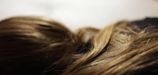 طريقة قص شعر قصير حياتك