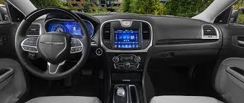 chrysler 300 srt8 2015 interior. 2018 chrysler 300 interior srt8 2015